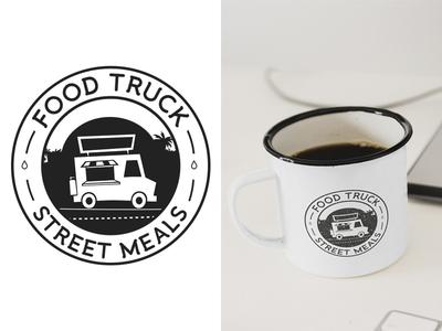 Food Truck / Street Meals (2018) streetfood foodtruck