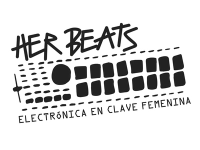 Herbeats (2016) electronic music feminist herbeats