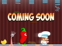 Quest For Burger Making Is Coming Soon