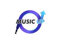 Music Up