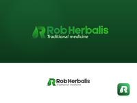 Herbalis - Branding