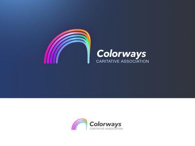 Colorsways