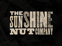 The Sunshine Nut Company