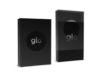 Glo Packaging