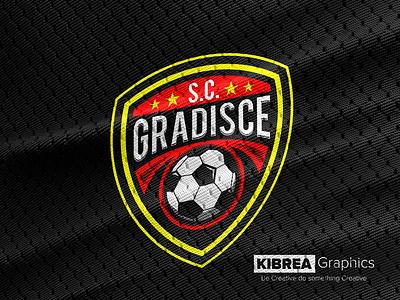 Football Esports Logo team logo sport logo mascot logo mascot logo soccer soccer logo football esports logo