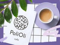 PoliOli
