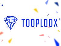 New Tooploox Logo