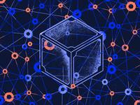 Blockchain & IPFS