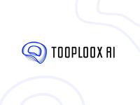 Tooploox AI logo