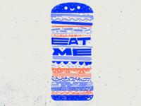 EAT ME🍔
