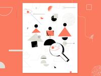Visual Search AI
