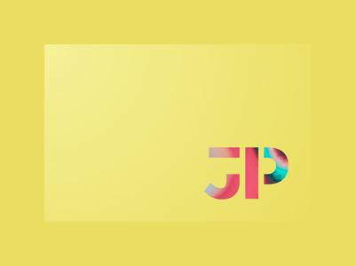 Personal Logo Fun