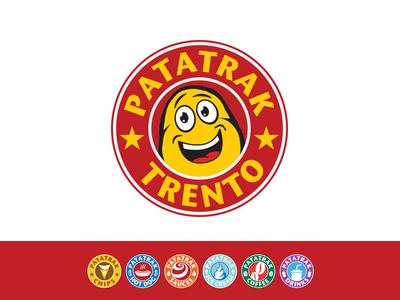 Patatrak Logo