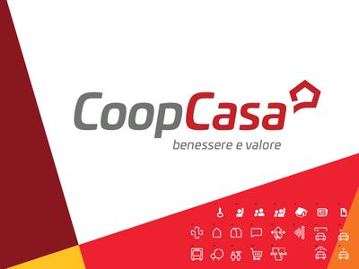 CoopCasa
