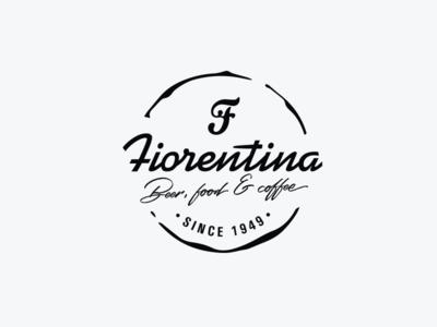 Fiorentina - Trento