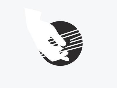 Music4all - Trento
