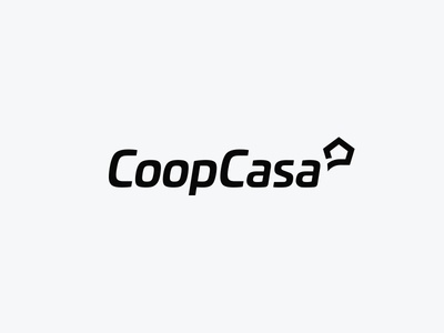 CoopCasa - Trento