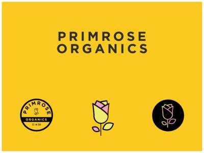 Primrose Organics