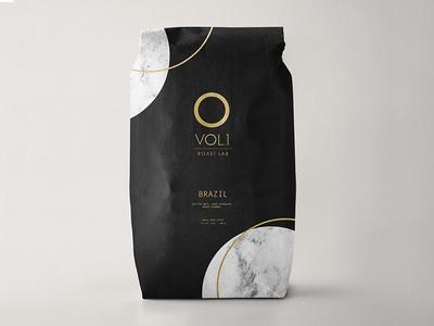 Vol01 Coffee