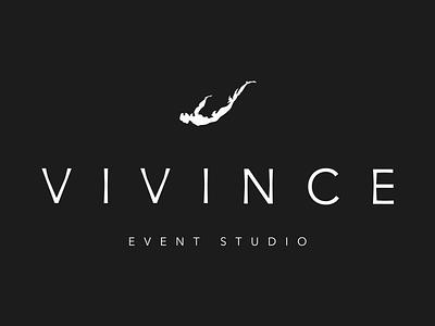 Vivince