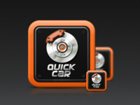 Quickcar