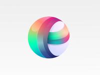"""e """"explore color"""""""