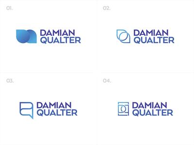 DQ Symbols