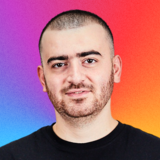 Taleh Karimli