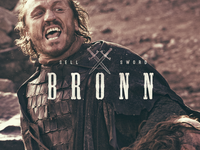 Bronn - Game of Thrones
