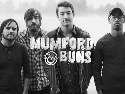 Mumford & Buns