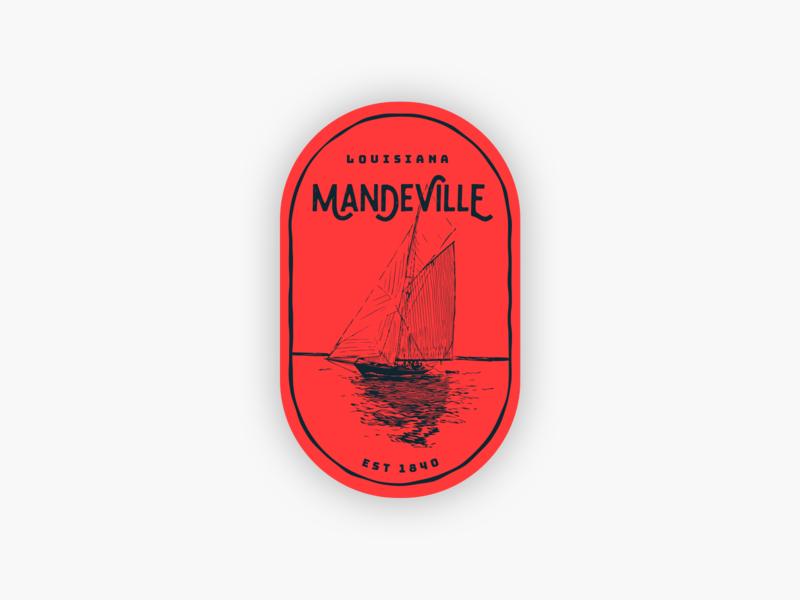 Weekly Warmup: Mandeville, Louisiana