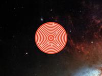 We Are Interstellar