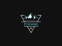 Logo for Mountain Community