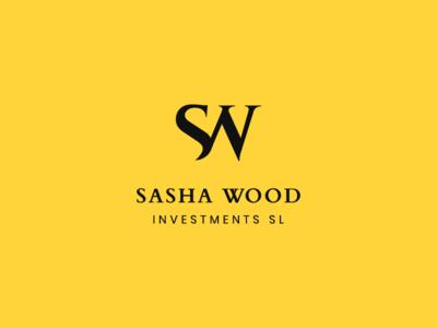 SW Monogram