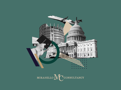 Website for Mirabello Consultancy collage passenger visa immigration and visa consultancy immigration passport