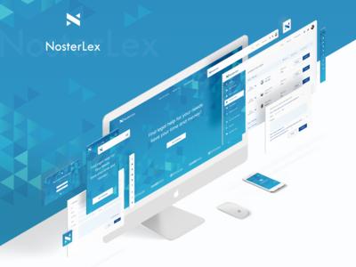 Nosterlex