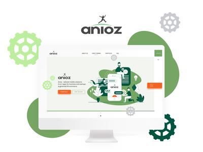 Anioz