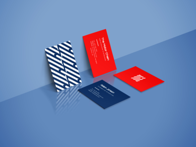 TMC Card