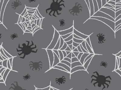 Spiderweb Toss