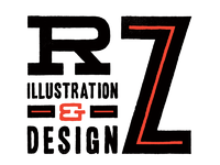 Rz color options