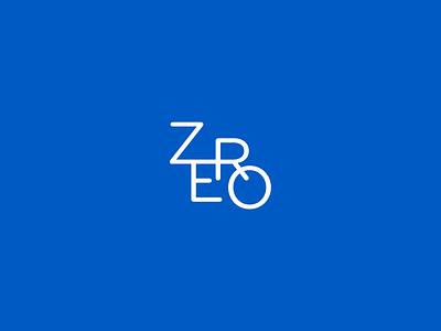 Zero type zero