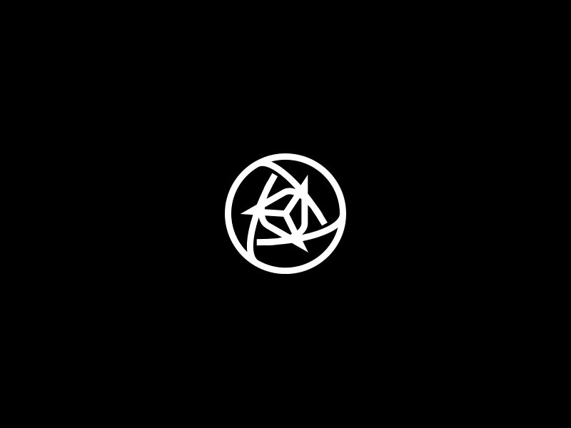 20190325 logo