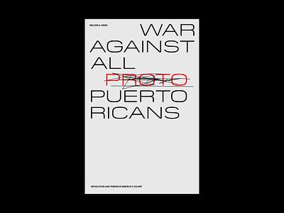 CV Re-design #1 book cover