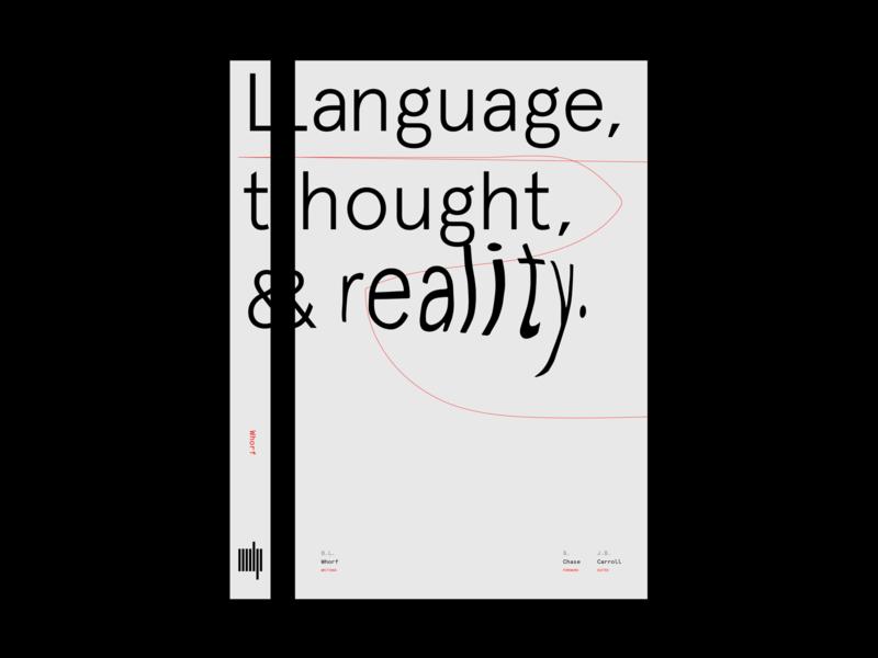 CV Re-design #4 cover book