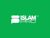 IslamPro App | Logo