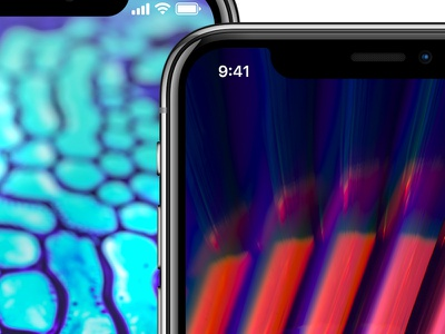 iPhone X wallpapers wallpaper phone iphone