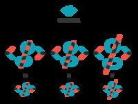 Overprint Logo