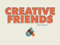 Creative friends