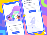 Task Design Apps