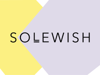 Solewish Logo